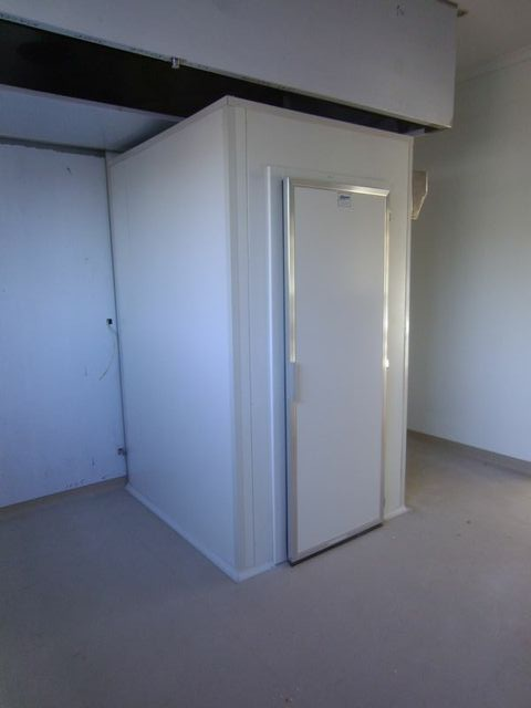 Coolroom Doors Amp High Quality Cold Room Sliding Door 1